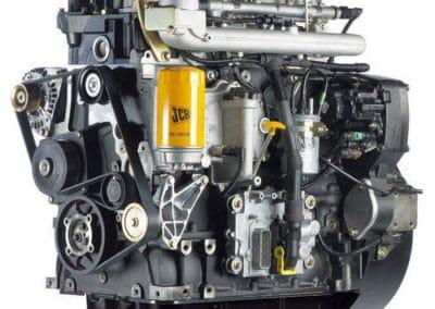 silnik jcb2